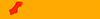Выездной грузовой автосервис Логотип